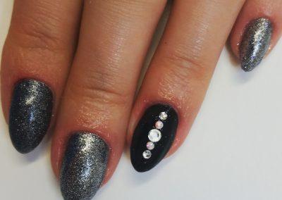 Manicure Biospheric