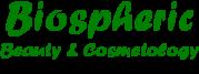 Biospheric Southampton